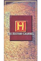 History Channel: Warhorse, Volume 1
