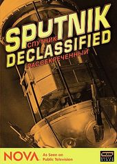 Nova - Sputnik Declassified