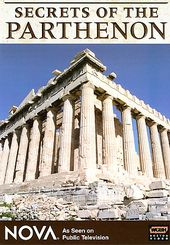 Nova - Secrets of The Parthenon