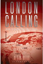 London Calling: Britain, the BBC World Service