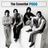 The Essential Poco