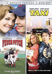 Fever Pitch / Taxi (2-DVD)