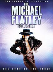 The Michael Flatley Collection (10th Anniversary