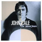 The Island Years (2-CD)