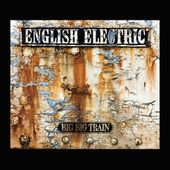 English Electric (2-CD)