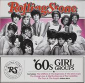 Rolling Stone: '60s Girl Groups