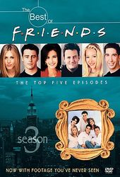 Friends - Best of Season 3