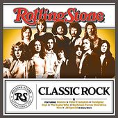 Rolling Stone: Classic Rock