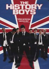 The History Boys (Widescreen)