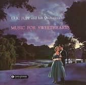 Music for Sweethearts