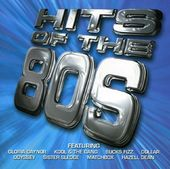Read the Hits / Best of the 80's