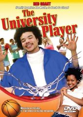 The University Player [Thinpak]