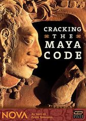 Nova - Cracking the Maya Code