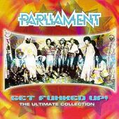 Get Funked Up - Ultimate Collection [Import]