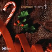 Christmas Country [Lifestyles]