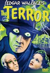 "Edgar Wallace's ""The Terror"""