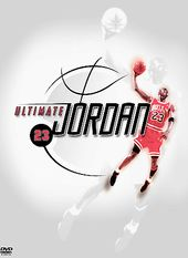 Basketball - Ultimate Jordan (2-DVD)