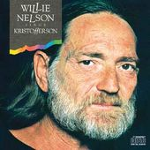 Willie Sings Kris Kristofferson
