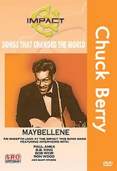 Chuck Berry - Songs The Changed The World: