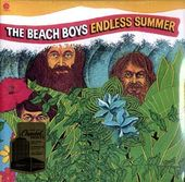 Endless Summer (2-LPs - 180GV)