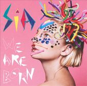 We Are Born [Bonus Track]