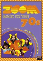 Zoom: Back to the 70's (2-DVD)