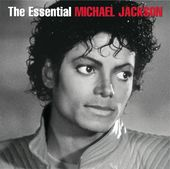 The Essential Michael Jackson (2-CD)
