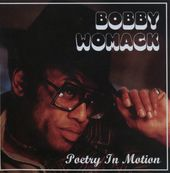 Poetry in Motion (2-CD)