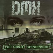 The Great Depression (2LPs)