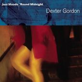 Jazz Moods - 'round Midnight