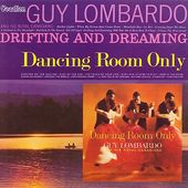 Drifting and Dreaming / Dancing Room Only