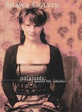Shawn Colvin - Polaroids: A Video Collection