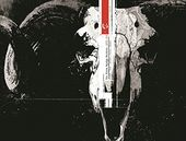 The Black Monday Murders 1