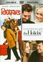 Christmas with the Kranks / The Holiday