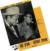 Gigi Gryce/Clifford Brown Sextet