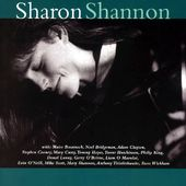 Sharon Shannon [Compass] (Live)