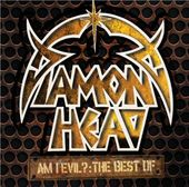 Am I Evil: The Best of Diamond Head