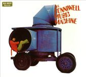 The Bonniwell Music Machine (2-CD)