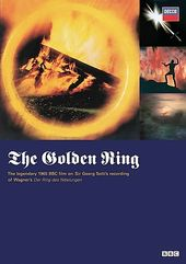 Sir Georg Solti - The Golden Ring