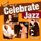 Best of Celebrate Jazz