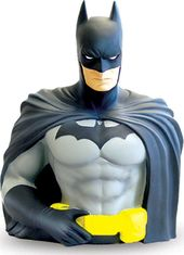 DC Comics - Batman - Bust Bank