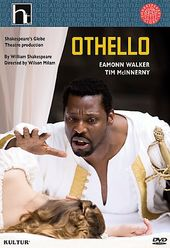 Othello (2-DVD)