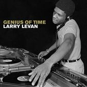 Genius of Time (2-CD)
