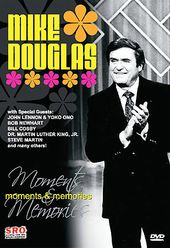The Mike Douglas Show - Moments & Memories