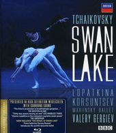 Gergiev / Orchestra of The Mariinsky Theatre -