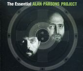 The Essential Alan Parsons Project (3-CD)