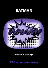 Batman: Wham!