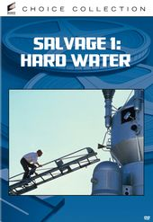 Salvage 1 - Hard Water