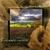 Fourmilehouse