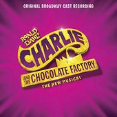 Charlie and the Chocolate Factory (Original